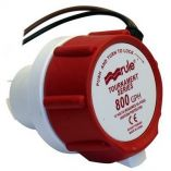 Rule 46dr Replacement Motor Cartridge FTournament Series 800gpm12v-small image