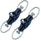 Rupp NokOuts Outrigger Release Clips Pair-small image