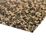 Seadek Embossed 5mm Sheet Material 40 X 80 Army Camo-small image