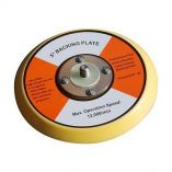 Shurhold Replacement 5 Dual Action Polisher Backing Plate-small image