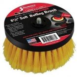 Shurhold 6 12 Soft Brush FDual Action Polisher-small image
