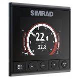 Simrad Is42 Smart Instrument Digital Display-small image