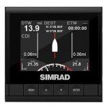 Simrad IS35 Digital Display - Marine Depth Instrument Gauge Accessories-small image
