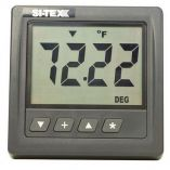 SiTex Sst110 Sea Temperature Gauge No Transducer-small image