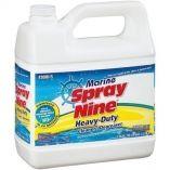 Spray Nine Marine MultiPurpose Cleaner 1 Gallon 4Pack-small image