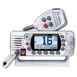 Standard Horizon Gx1400g Fixed Mount Vhf WGps White-small image
