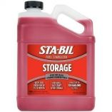 StaBil Fuel Stabilizer 1 Gallon-small image