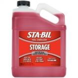StaBil Fuel Stabilizer 1 Gallon Case Of 4-small image