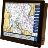 Seatronx, LLC Monitor, 19 Inch 4:3, Interior, Touch, DC PHT-19-small image