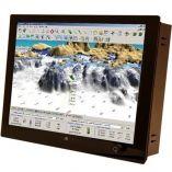 Seatronx, LLC Monitor, 15 Inch 16:9, Sunlight, Touch, DC SRT-15W-small image