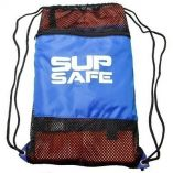 Surfstow Sup Safe Personal Flotation Device WBackpack-small image