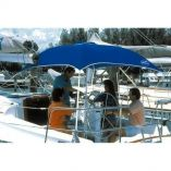 Taylor Made Anchorshade Iii Blue-small image