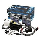 Uflex Md32t WTilt Masterdrive Retrofit Kit Steering System-small image