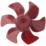 Vetus Propeller FBow125130160-small image