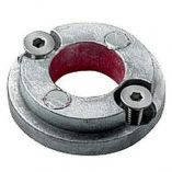 VETUS Zinc Anode Set f/Bow Thrusters - 25 kgf Bow Thrusters-small image