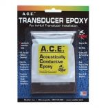 Vexilar ACE Transducer Epoxy-small image