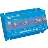 Victron Energy Argo FET Battery Isolator, 100A, 3 Batt. ARG100301020-small image