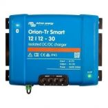 Victron OrionTr Smart 121230 30a 360w Isolated DcDc Or Power Supply-small image
