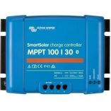 Victron Smartsolar Mppt Charge Controller 100v 30amp-small image