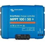 Victron Smartsolar Mppt Charge Controller 100v 50amp-small image