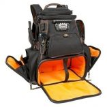 Wild River Tackle Tek Nomad Xp Lighted Backpack WUsb Charging System WO Trays-small image