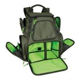 Wild River MultiTackle Large Backpack WO Trays-small image
