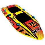 Wow Watersports Jet Boat 2 Person-small image