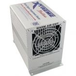 Xtreme Heater 300w Engine Compartment Heater - Boat Winterizing-small image