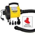 AIRHEAD Super Pump - 120V - Watersports Equipment-small image