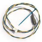 Bennett Bolt Actuator Wire Harness Extension 5-small image
