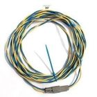 Bennett Bolt Actuator Wire Harness Extension 20-small image