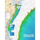 Cmor Mapping MidAtlantic FRaymarine-small image