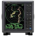 Furuno Rdp154 121 Color Lcd Radar Display FFr8xx5 Series-small image