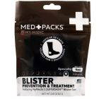 Mymedic Blister Medpack-small image