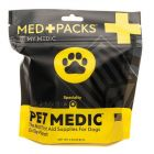 Mymedic Pet Medic Medpack-small image