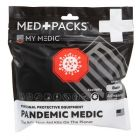 Mymedic Pandemic Medic Medpack-small image