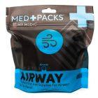 Mymedic Airway Medpack-small image