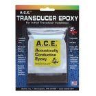 Vexilar ACE Transducer Epoxy-small image