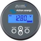 Victron Smart Battery Monitor Bmv712 Grey Bluetooth Capable-small image