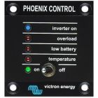 Victron Phoenix Inverter Control-small image